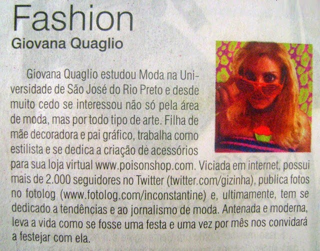 Giovana-Quaglio-Coluna-Jornal-Popular-Mogi-Mirim-Blogueira-de-Moda-Acho-Tendencia