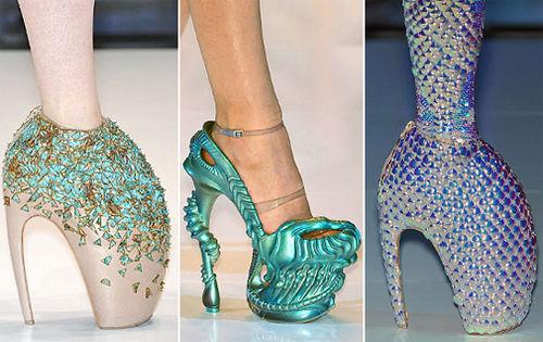 sapatos, alexander, mcqueen, exoticos
