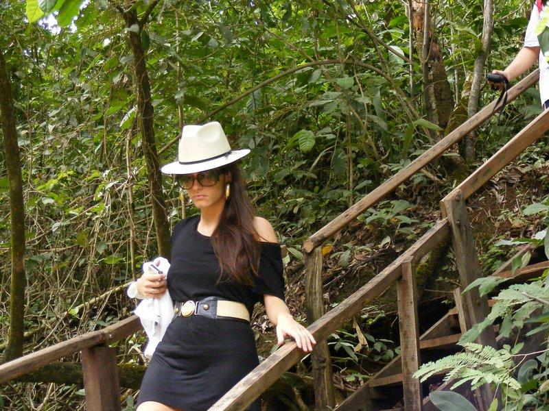 entrevista, amalia barros, snapchat, olho, quem é, instagram
