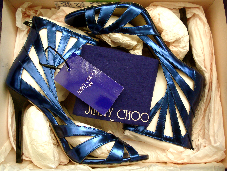 sapatos, jimmy choo, h&m
