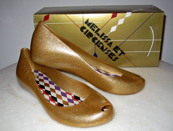 melissa, et circenses, spfw, dourada, ultragirl, giovana quaglio, sao paulo fashion week,