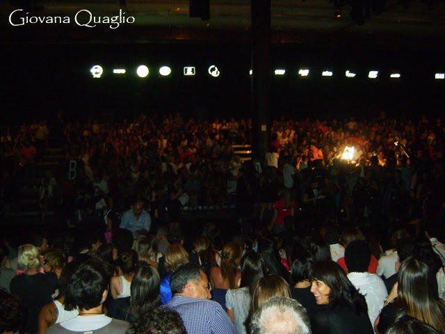 forum, tufi due, spfw, desfile