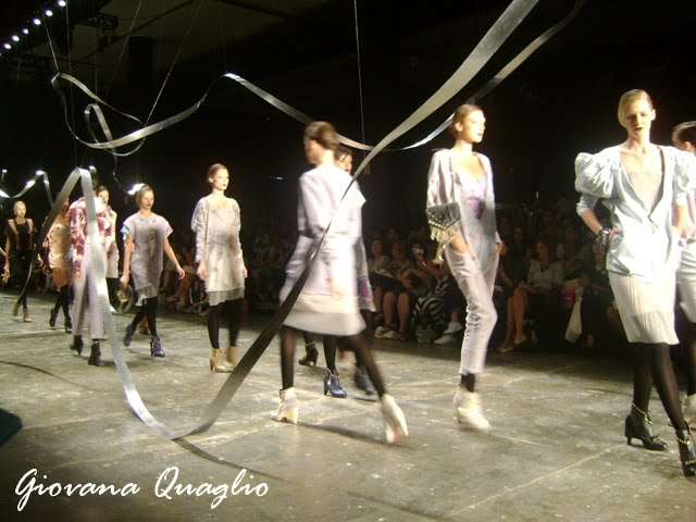 sao paulo fashion week, spfw