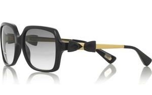 oculos, lacinho, marc jacobs, chanel