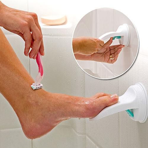 raspar a perna, mais facil, dicas, lamina, depilar