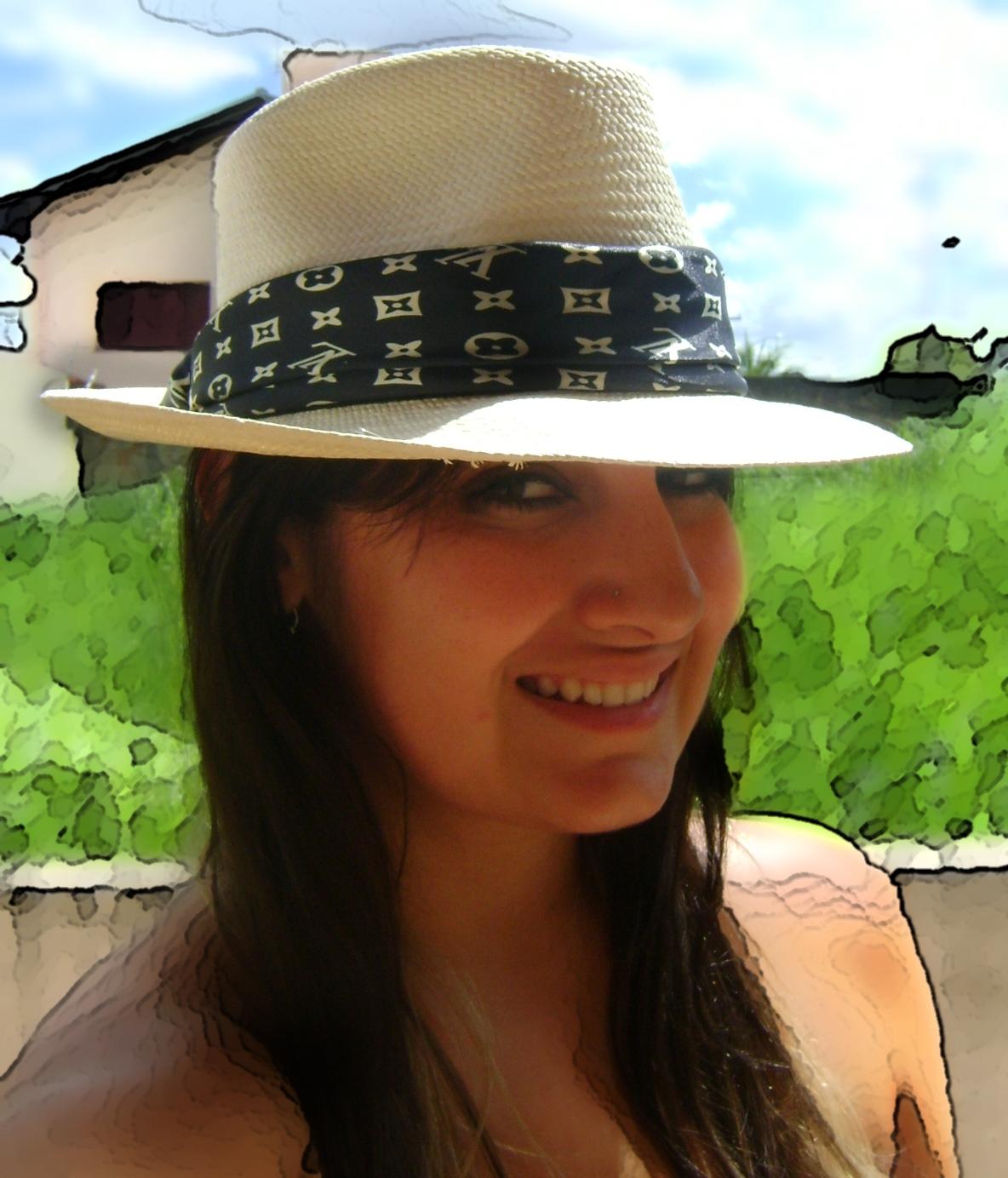 como usar, chapéu, panamá, dicas, fotos