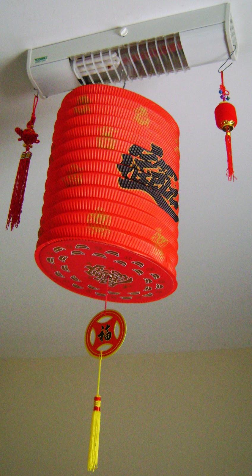 bairro, liberdade, são paulo, japão, japoneses, lanterna japonesa
