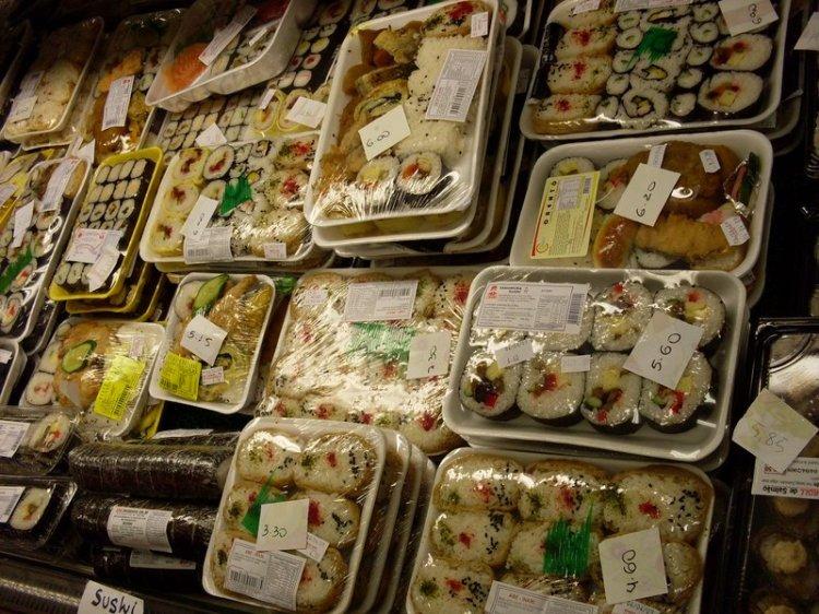 bairro, liberdade, são paulo, japão, japoneses, sushi