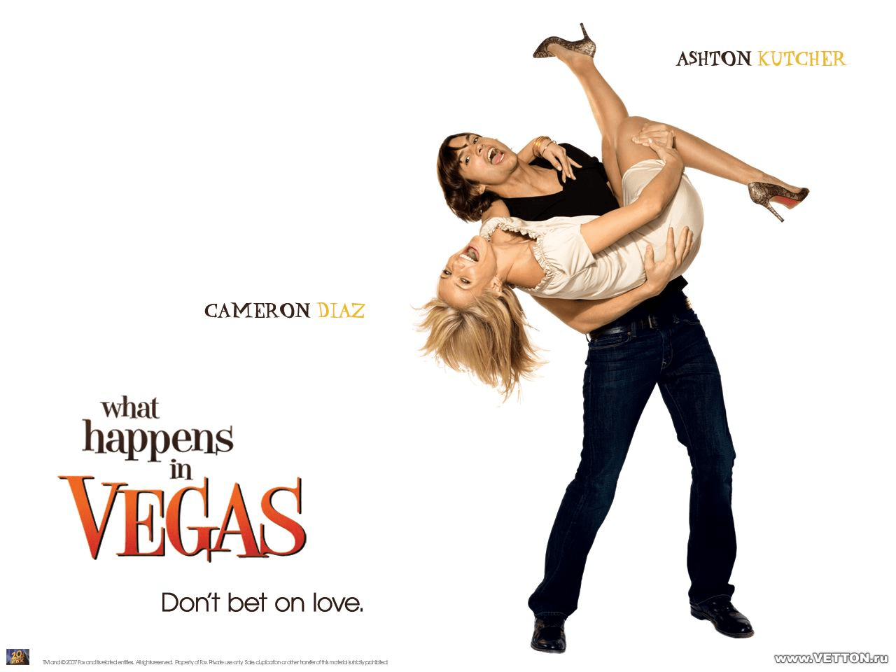 trilha sonora, carolina liar, what happens in vegas