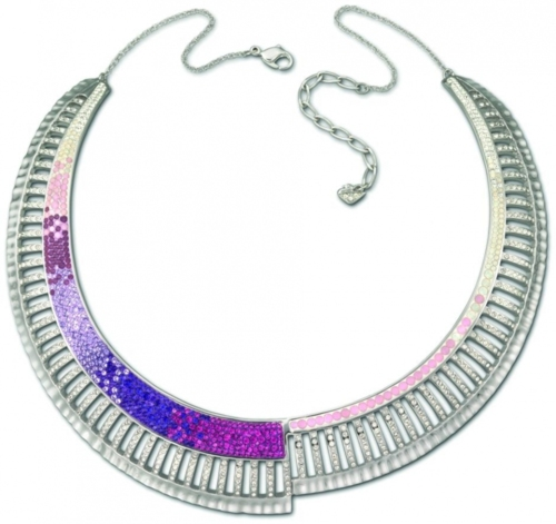 joia, swarovski, anel, colar, pulseira