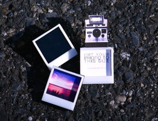 bijuteria, polaroid, acessorios, fotos