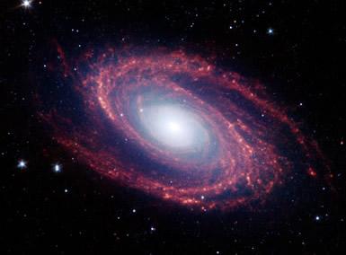 galaxy print, como fazer, diy