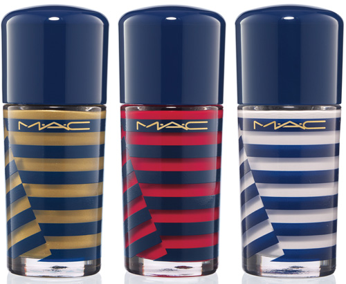 mac, maquiagem, make up, hey sailor