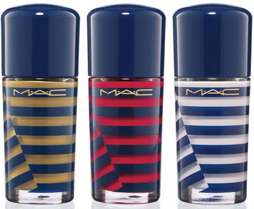 mac, maquiagem, make up, hey sailor