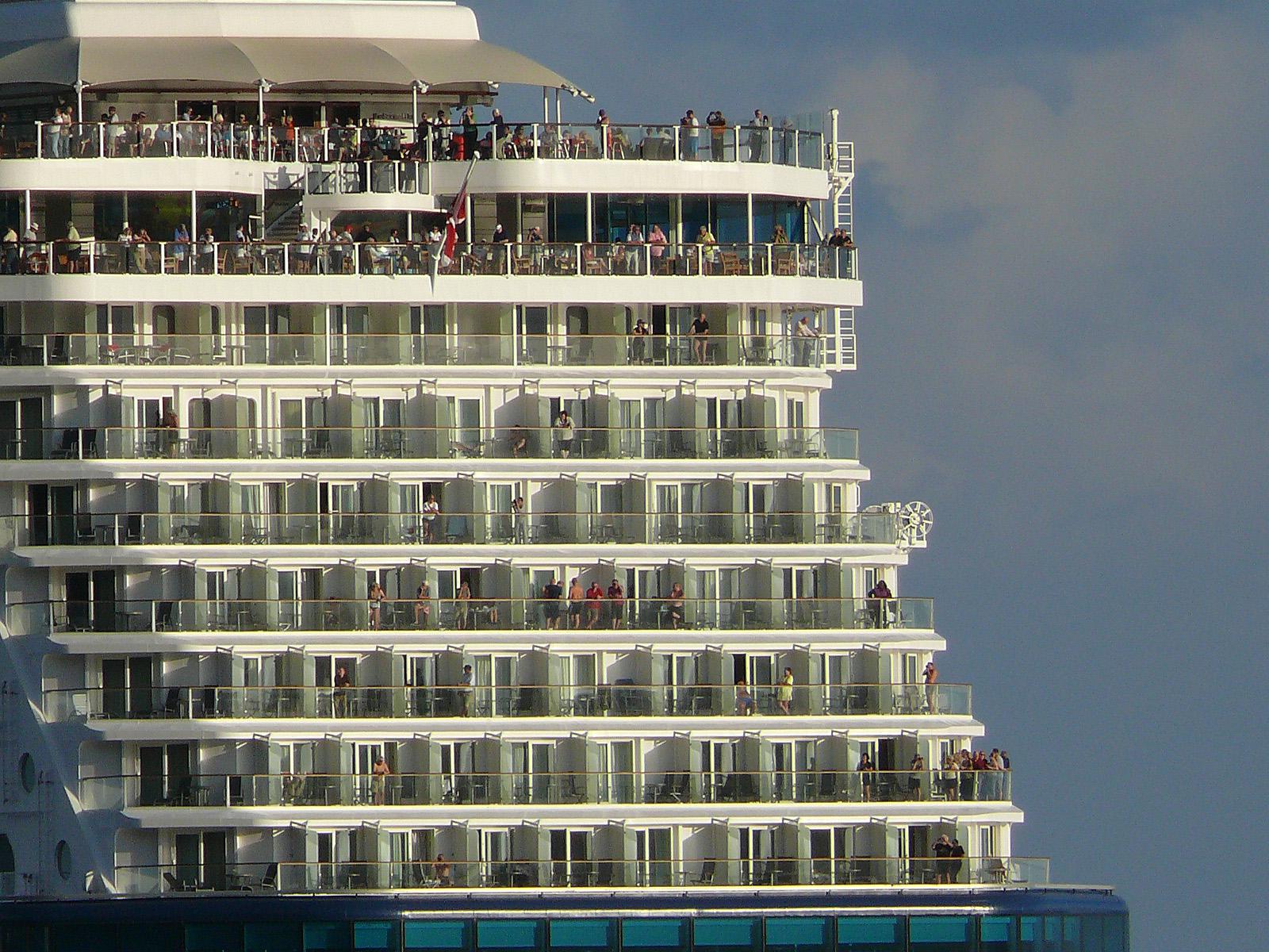 navio, celebrity solstice, celebrity cruises, fotos, detalhes, cruzeiro, turismo