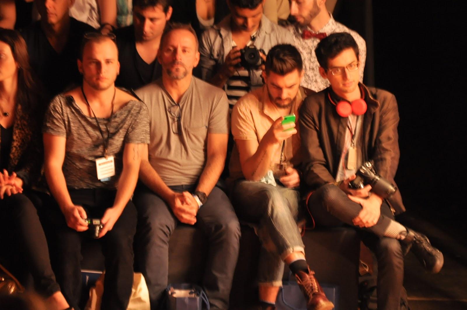 fashion week, spfw, sao paulo, fotografos, jornalistas, pit, imprensa