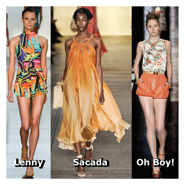 fashion rio, desfile, moda, feminina, beleza, acessorios
