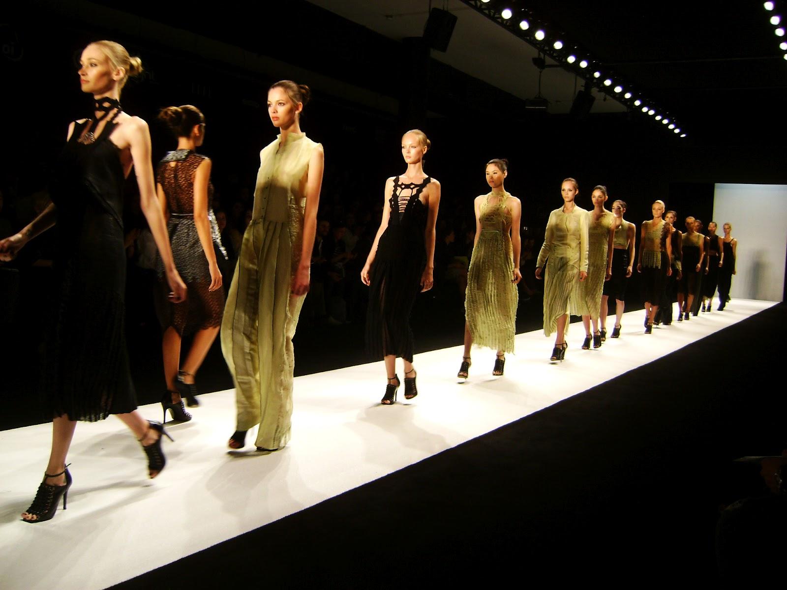 programacao, agenda, cronograma, line up, spfw, sao paulo, fashion week,