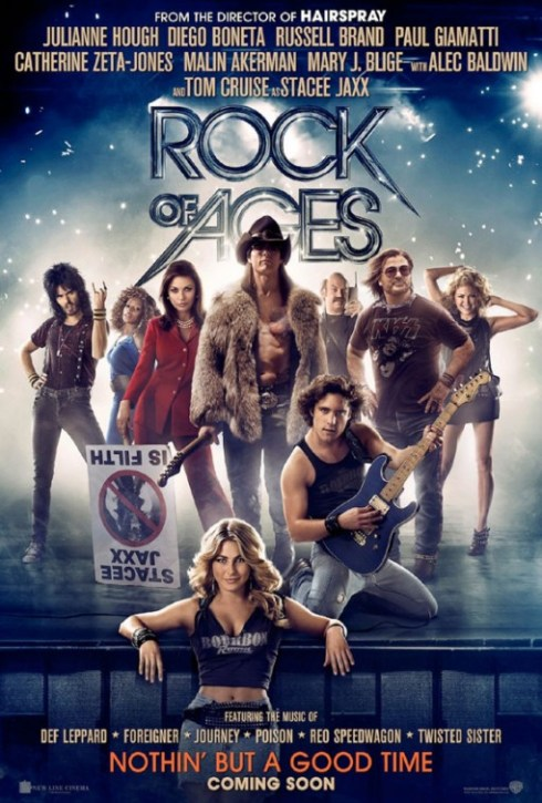 rock of ages, tom cruise, rock star, tatuagens
