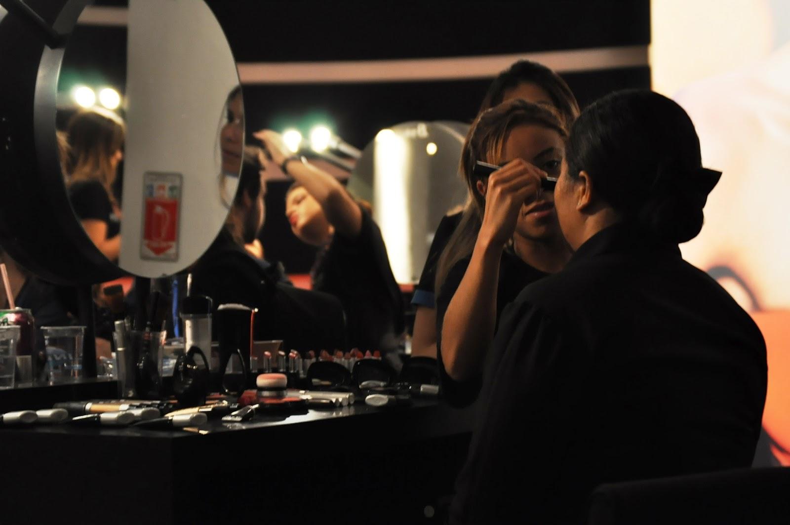 spfw, sao paulo, fashion week, detalhes, fotos