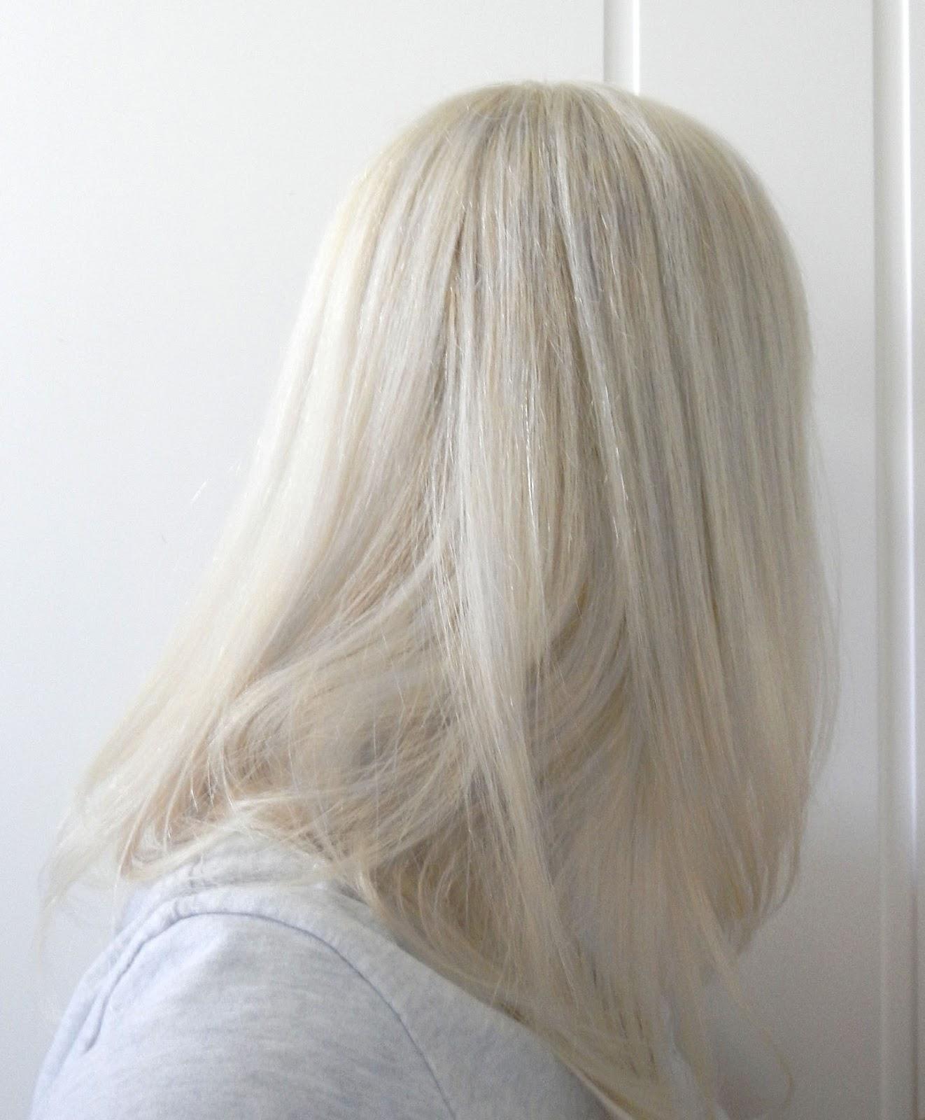 glicopan, gold, hidratacao, cabelo, loiro