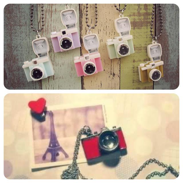 acessorios, cameras, bijouterias, joias, foto, fotografos