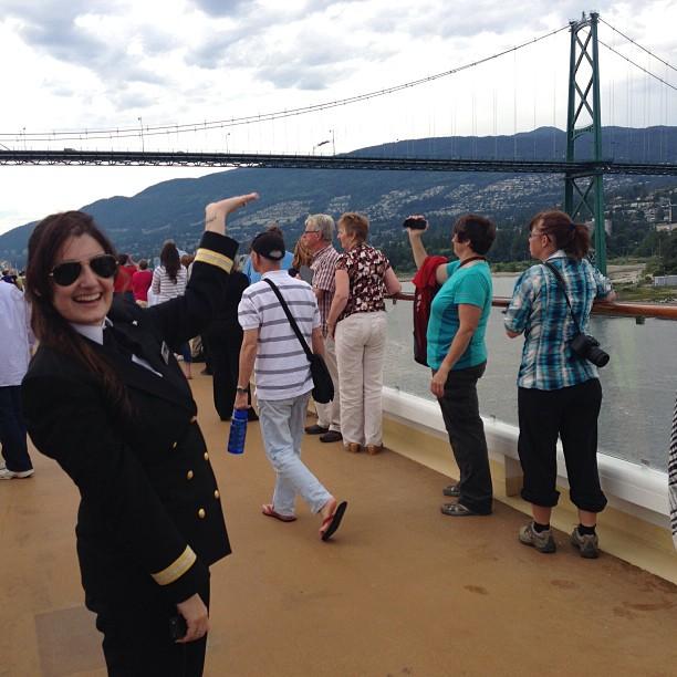fotos do alaska, juneau, ketchikan, icy strait point, navio, cruzeiro, cruiseship, celebrity century, celebrity cruises, giovana quaglio, mogi, mirim, guaçu, campinas