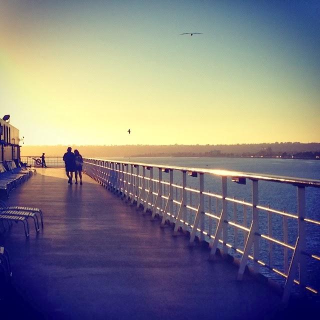 navio, celebrity century, san diego, california, cruiseship, cruzeiro, giovana quaglio, blogueira, mogi, mirim, guaçu, campinas