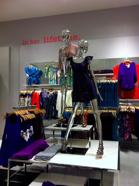 Um dia em miami, compras em miami, dolphin mall, melhor shopping em miami, image photographer, giovana quaglio, mogi, mirim, guaçu, campinas, blogueira