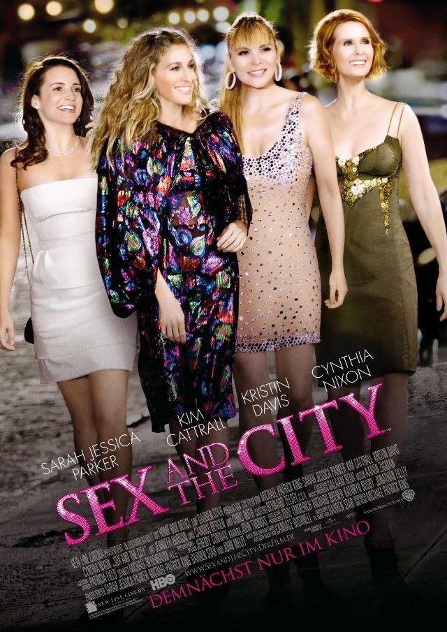 filmes de moda, filmes, sobre moda, moda, fashion, movies,  sex and the city