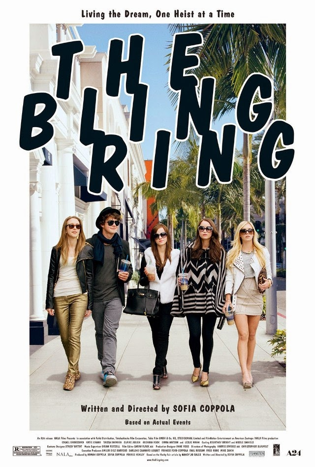 filmes de moda, filmes, sobre moda, moda, fashion, movies, the bling ring