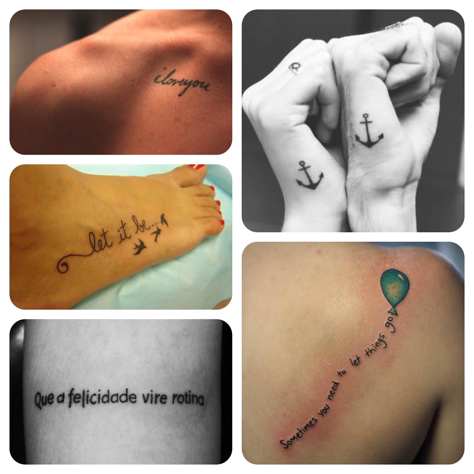 fotos, tattoos, tatuagem, fofa, cute, delicada, feminina, inspiracao, ideias, desenhos