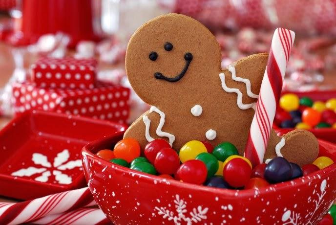 acho tendencia, natal, cookies, doces, christmas, ideias,