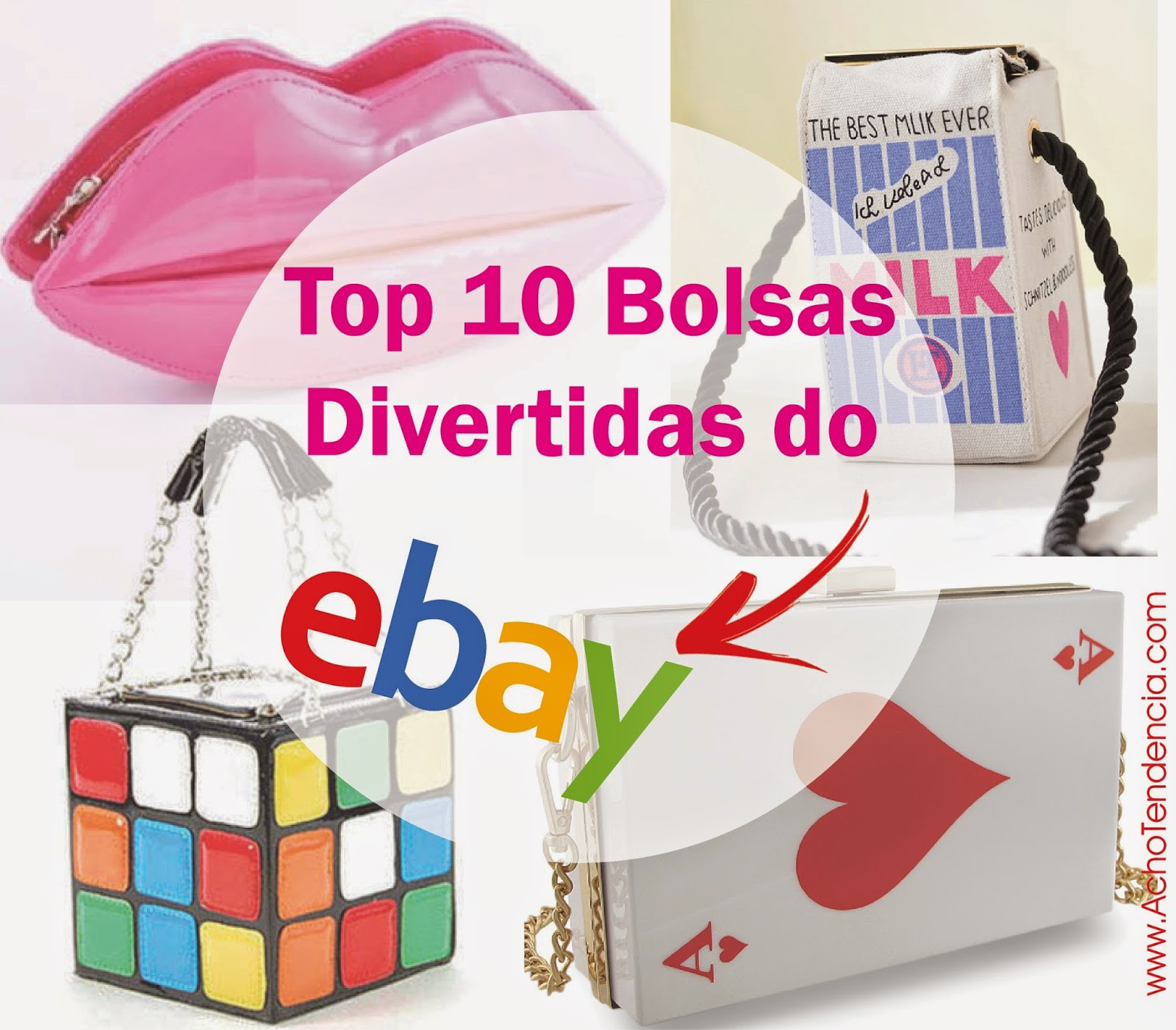 top 10, bolsas, clutch, divertida, fashion, acho tendencia, giovana quaglio, chanel, moschino, kate spade,