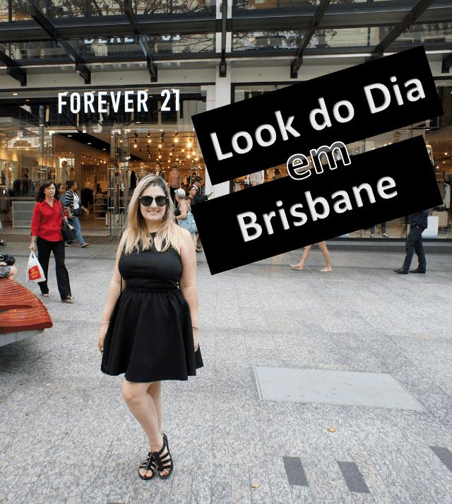 look, saia rodada, saia gode, saia evase, circle skirt, brisbane, australia, acho tendencia, giovana quaglio, forever 21, zara, sportsgirl