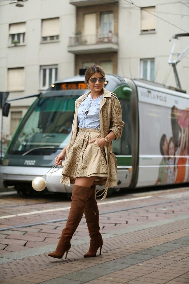 look do dia, thassia naves, blogueira de moda, milao, italia, it blogger