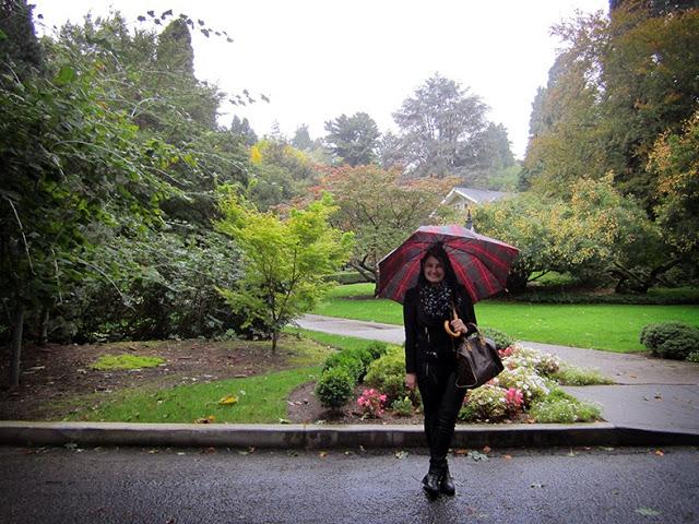 Seattle, Washington, EUA, vinicola, vinhos, columbia winery, chateau ste michelle, giovana quaglio, space needle, chihuly, acho tendencia, look do dia,
