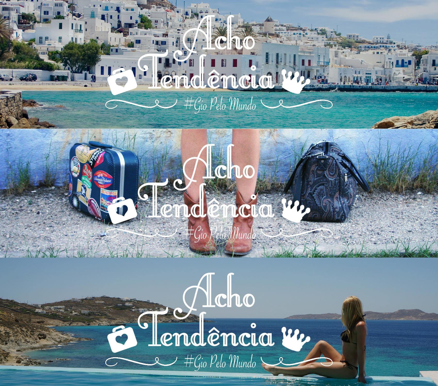 blog de moda, blog de viagem, acho tendencia, giovana quaglio,