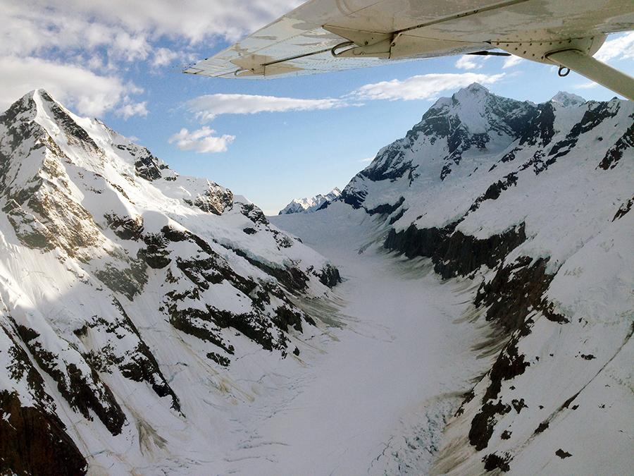 Passeio de aviao pelo alasca, hoonah, icy strait point, airplane, tour, celebrity cruises, geleira, giovana quaglio