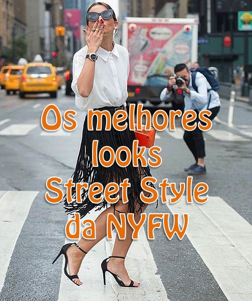 Melhores-Looks-Street-Style-NYFW-Tendencias