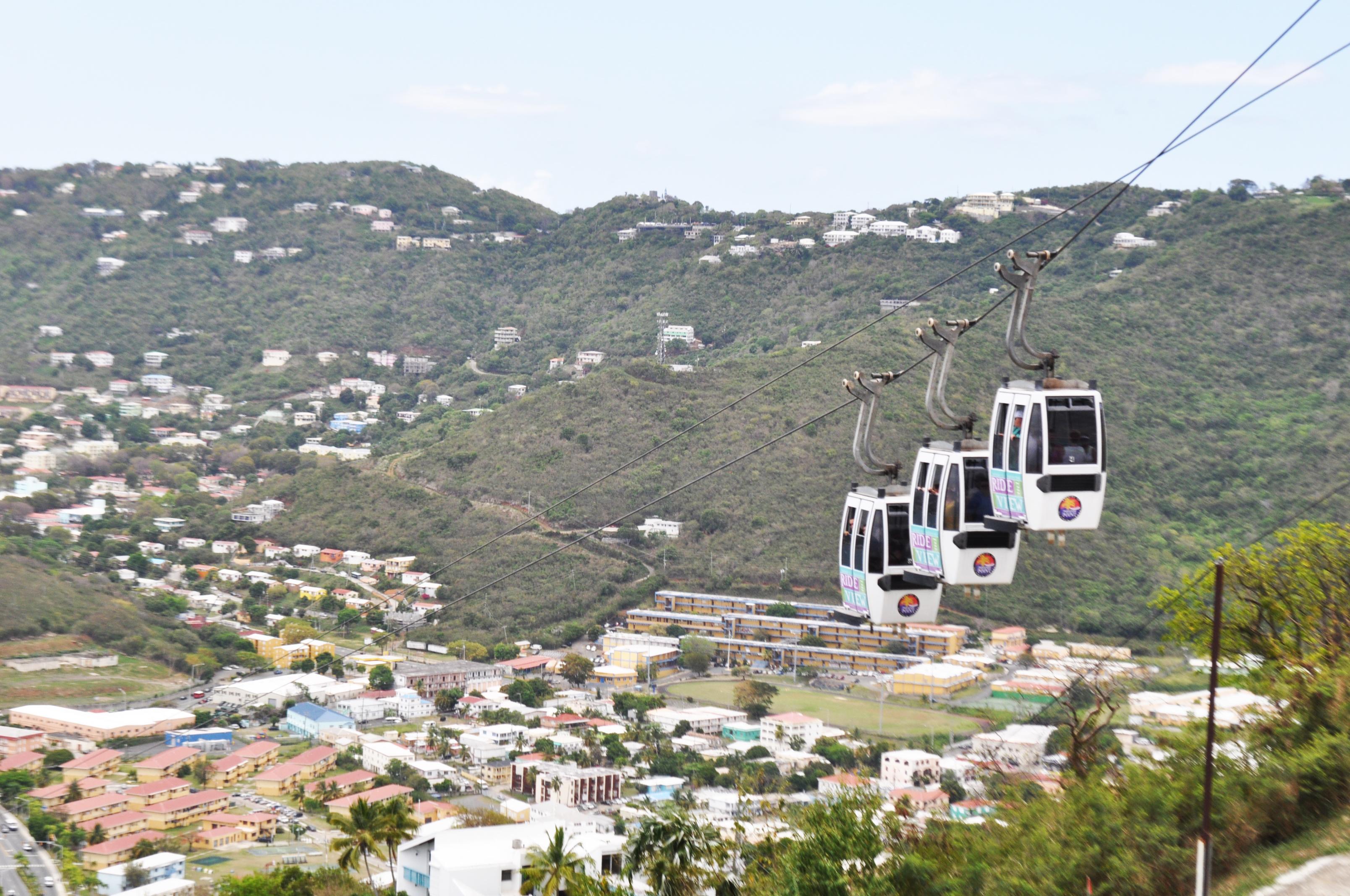 Diario-de-Viagem-Caribe-St-Thomas-Navio-Acho-Tendencia-Giovana-Quaglio-10