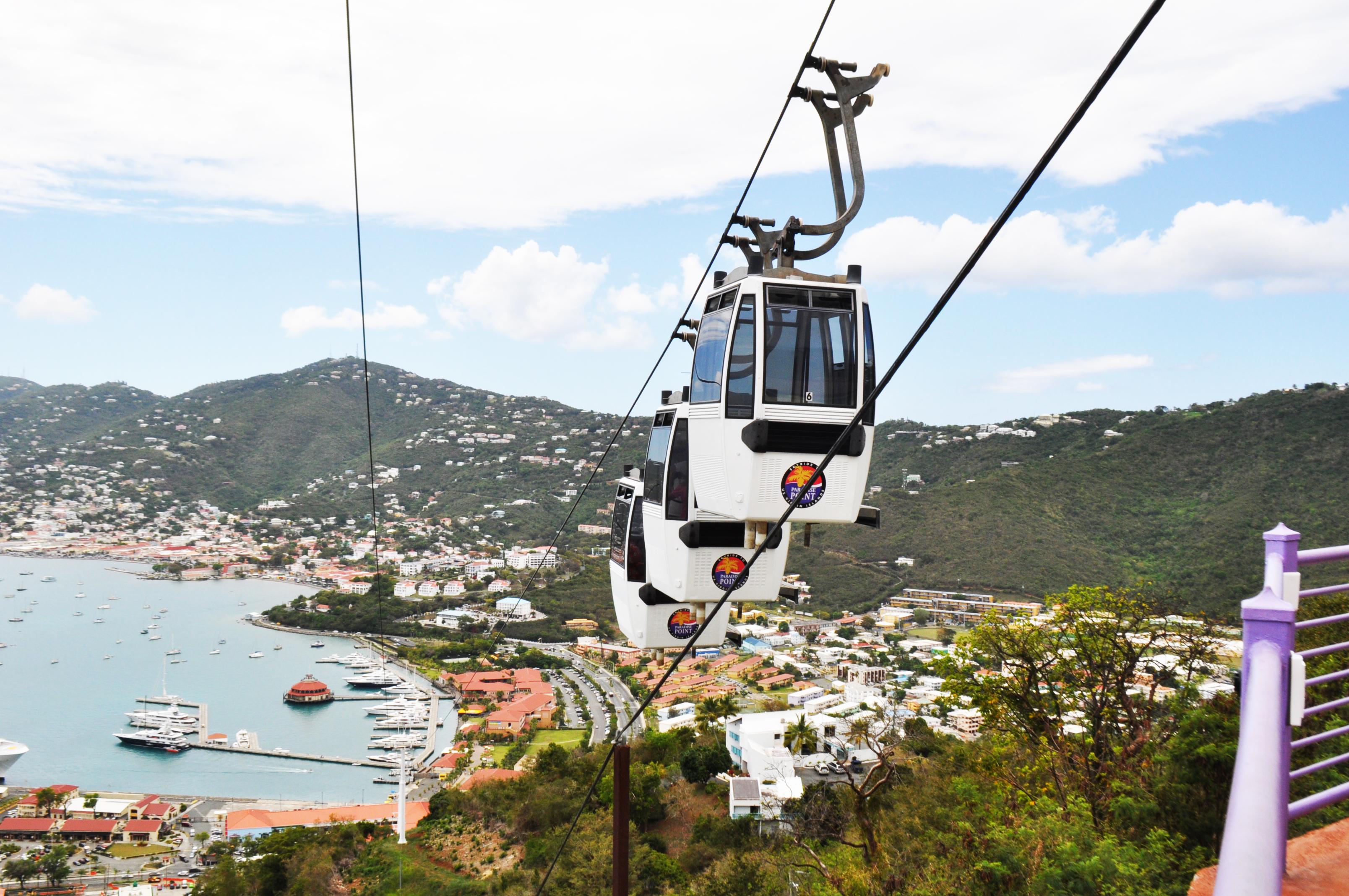 Diario-de-Viagem-Caribe-St-Thomas-Navio-Acho-Tendencia-Giovana-Quaglio-12