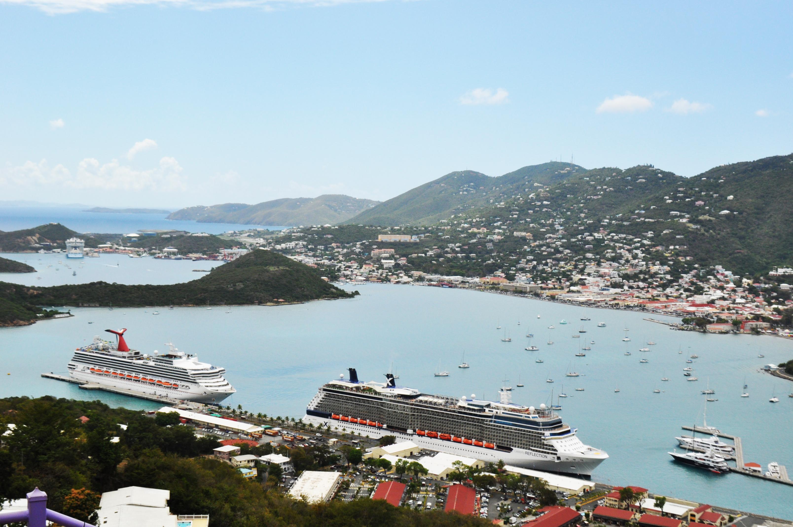Diario-de-Viagem-Caribe-St-Thomas-Navio-Acho-Tendencia-Giovana-Quaglio-13