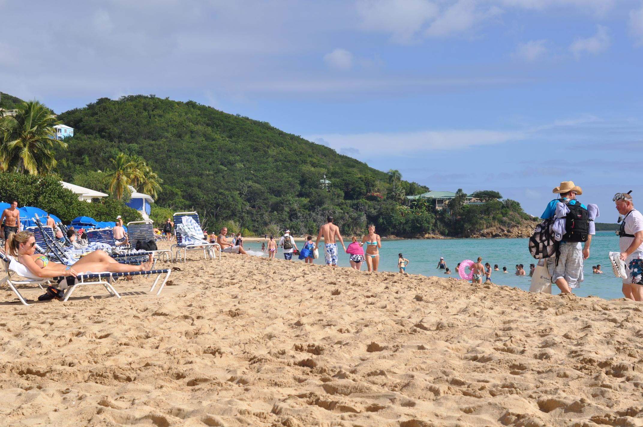 Diario-de-Viagem-Caribe-St-Thomas-Navio-Acho-Tendencia-Giovana-Quaglio-18