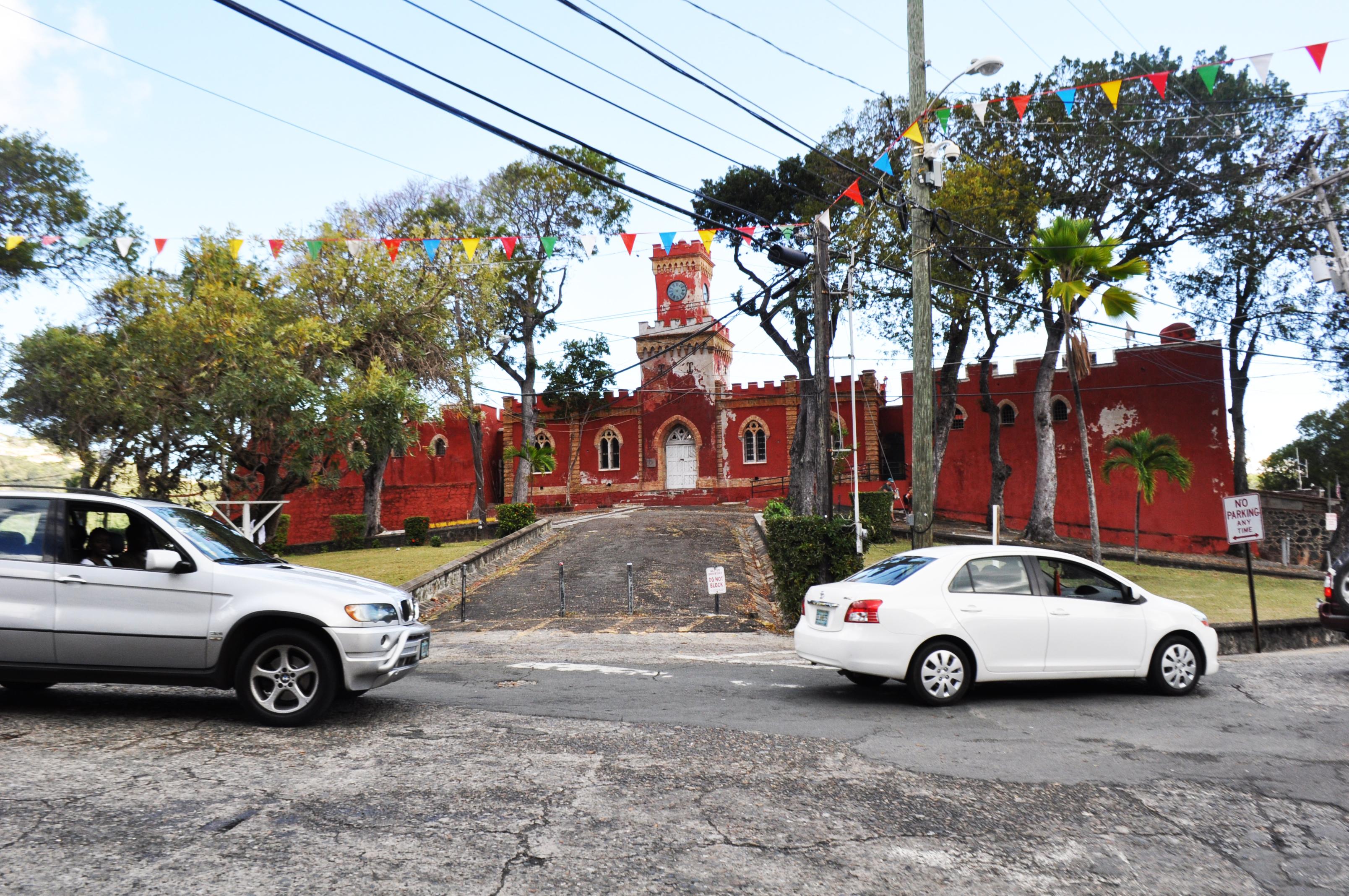 Diario-de-Viagem-Caribe-St-Thomas-Navio-Acho-Tendencia-Giovana-Quaglio-7