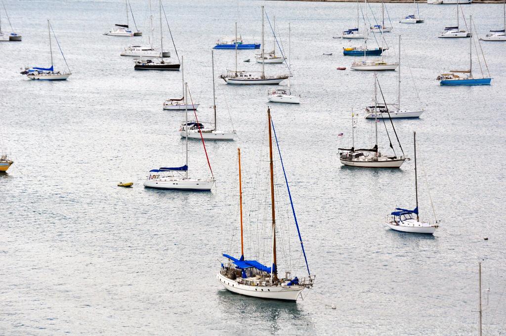 Diário de viagem: St. Thomas no Caribe. Por Giovana Quaglio do blog Acho Tendência.