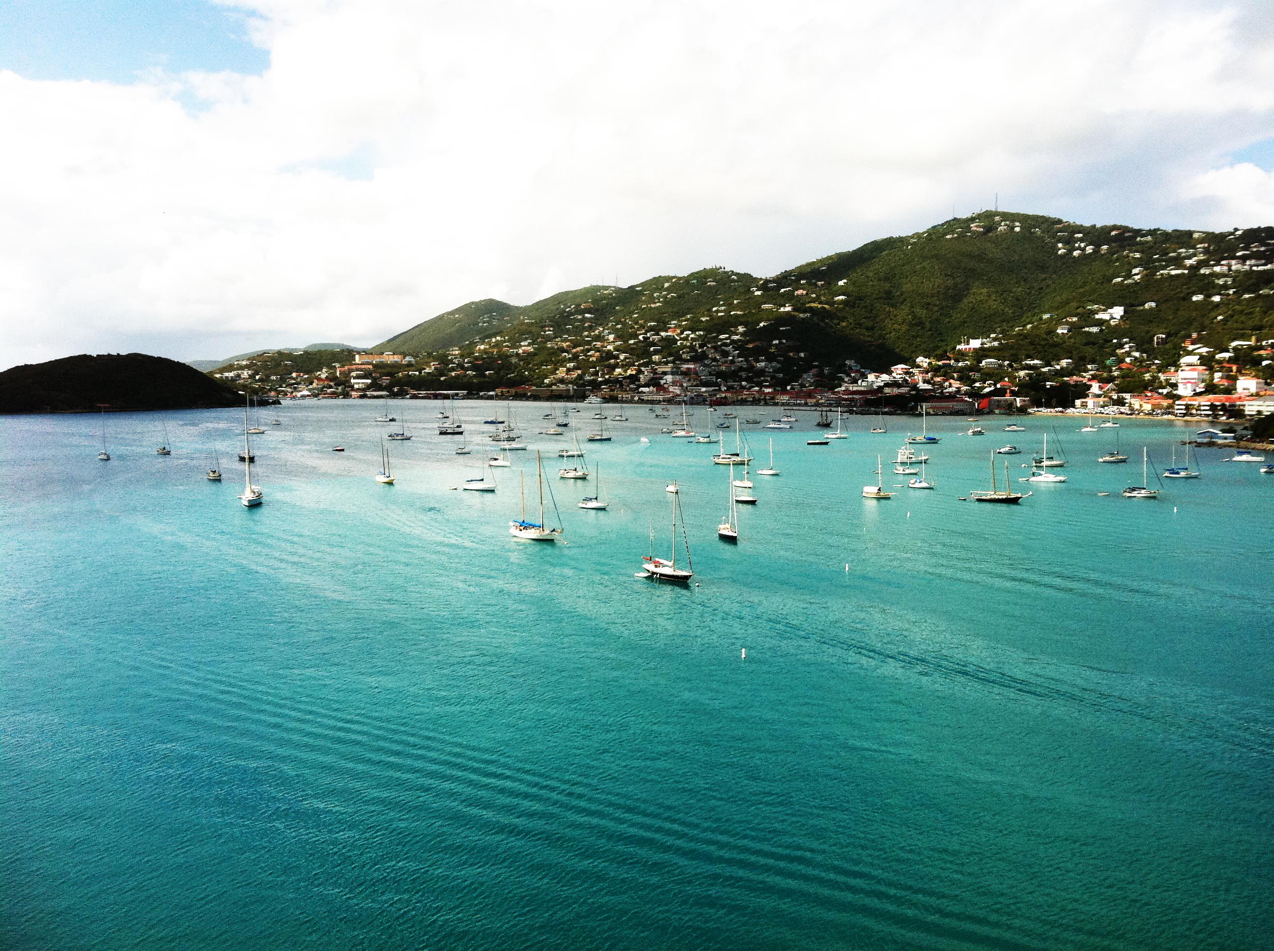 Diario-de-Viagem-Caribe-St-Thomas-Navio-Acho-Tendencia-Giovana-Quaglio-9