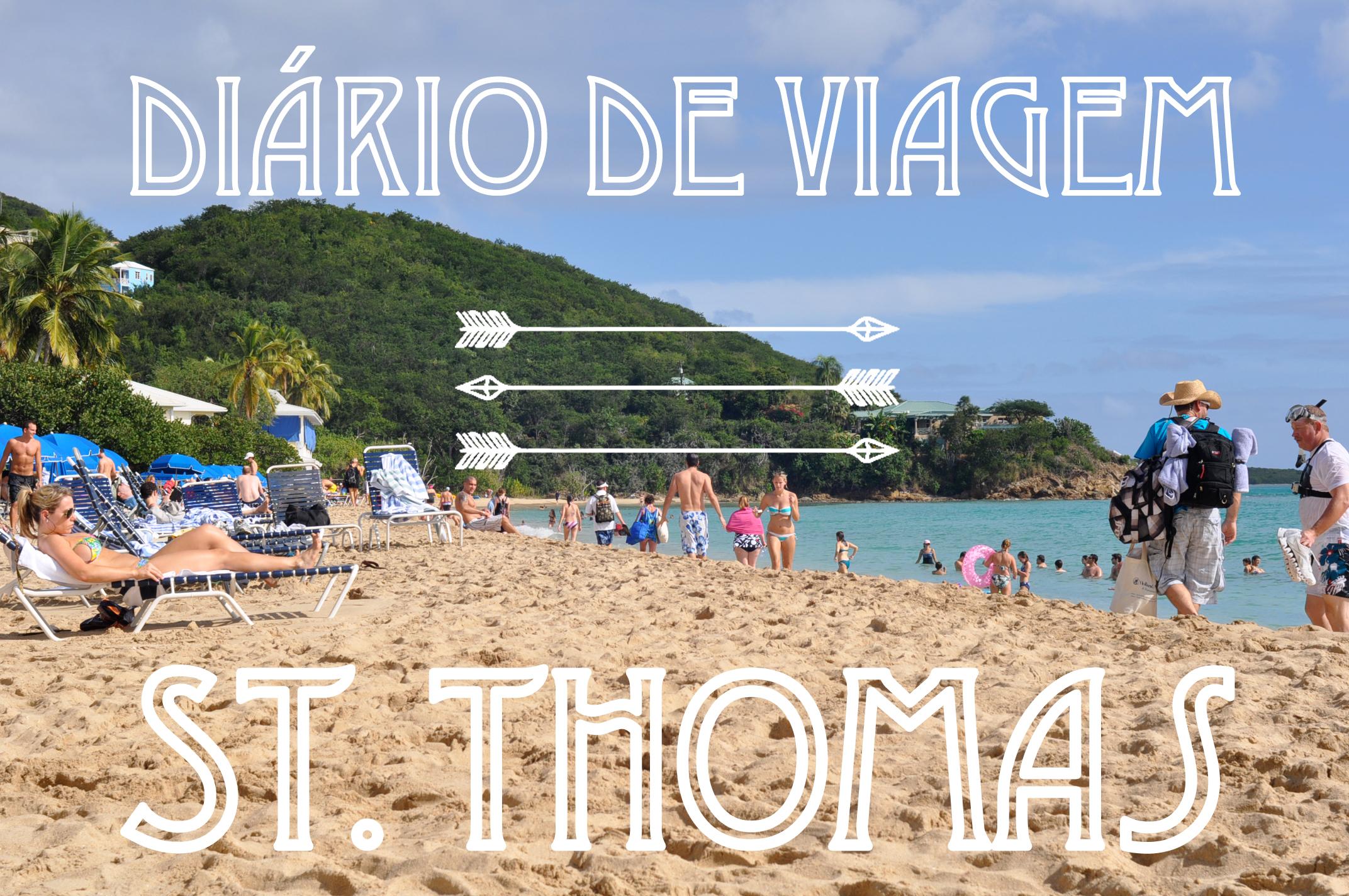 st thomas, caribe usvi, ilhas virgens, virgin islands, navio, cruise ship, celebrity cruises, reflection, giovana quaglio, cruzeiro,