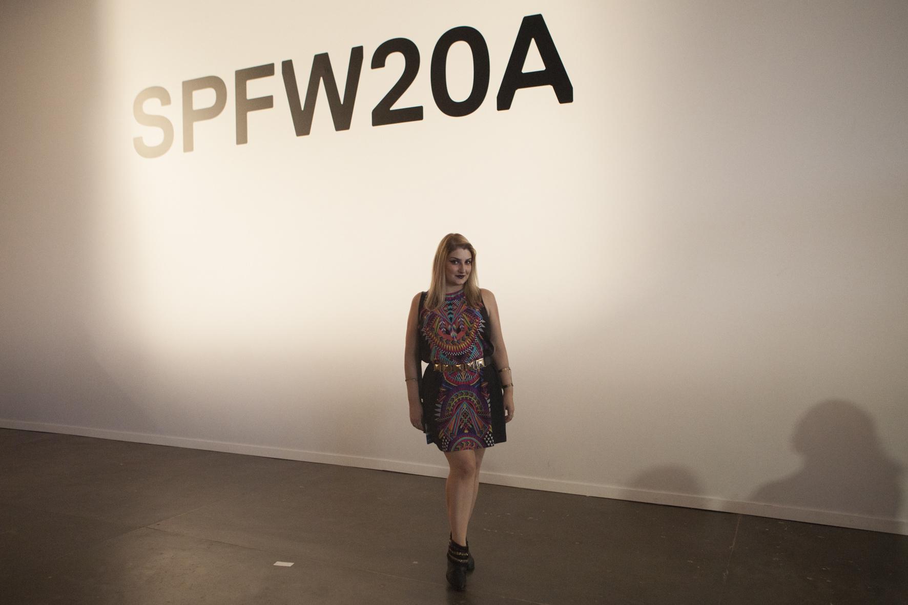 look, gótica, suave, spfw, são paulo fashion week, giovana quaglio, etnico