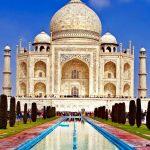 taj mahal, india, historia, curiosidades, fotos